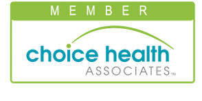 Choice Health Associates